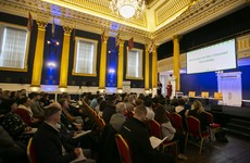 'It's up to people how they define themselves': Citizens' Assembly to examine gender in LGBT community