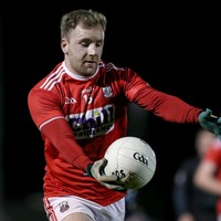 Scoring subs prove key to help Cork defeat Offaly in football league opener