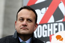 Lise Hand: Most voters in the real world don't give a monkey's if Leo Varadkar smoked hash