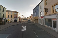 Gardaí investigating after man (40s) dies in fire at apartment in Cavan town