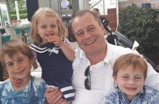 Gardaí awaiting further toxicology results following deaths of three children in Dublin