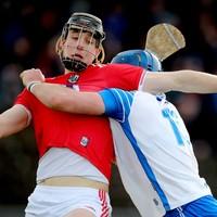 As it happened: Waterford v Cork, Kilkenny v Dublin, Galway v Monaghan - Sunday GAA match tracker