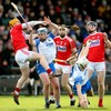 0-16 from Bennett brothers as Waterford rally to claim impressive win over Cork