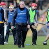 Kelly hits 0-12 in victory for Lohan's hurlers as Clare sides have mixed day