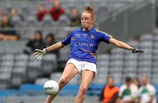 Tipp star lands late equaliser to hold All-Ireland champions Dublin as Déise overcome Galway