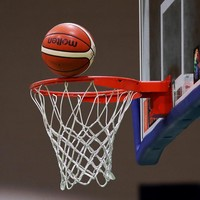 American pair combine for 43 points as Killester end 15-year wait for National Cup title