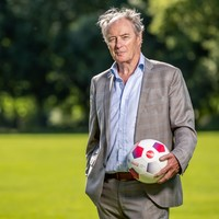 Brian Kerr could be set for FAI return after 15-year exile