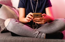 Think your child spends too much time online? 8 ways to help them get the balance right