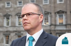 Aontú seeks injunction to block tonight's RTÉ leaders' debate