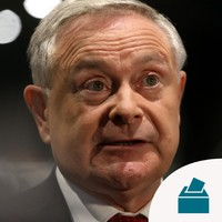 What's your big election question for Brendan Howlin? It's YOUR chance to ask
