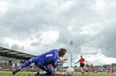 As it happened: Down v Monaghan, Ulster SFC Semi-Final