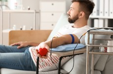 Think you can't give blood if you lived in the UK? 8 myths about blood donation, busted by an expert