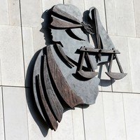 Mayo man jailed for two years for sexually assaulting woman with special needs