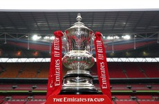 Chelsea handed potential Liverpool clash in FA Cup