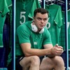 James Ryan doesn't need to be captain to go to next level with Ireland