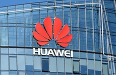UK gives green light to limited 5G role for China's Huawei