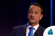 FactCheck: Five claims about the housing crisis made during last night's RTÉ leaders' debate
