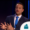 FactCheck: The claims about Fine Gael's record on the housing crisis made during last night's debate