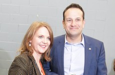 FG senator apologises and 'withdraws remarks' about Taoiseach being 'autistic'