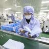 Trinity students advised to cancel study trip to China amid coronavirus fears