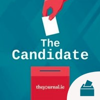 The Candidate Podcast: Brendan Howlin answers your election questions