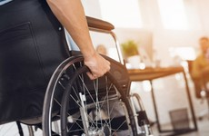MIBI welcomes withdrawal of case where man claimed he had to use wheelchair after accident