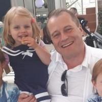 Woman (40s) arrested on suspicion of murder following deaths of three children in Dublin
