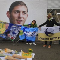 Cardiff begin process of bringing criminal charges against Nantes over Sala transfer