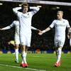 Leeds rally from two goals down to reclaim top spot as West Brom slip up