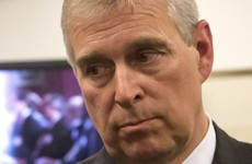 Prince Andrew 'angry and bewildered' at claims he's not cooperating with the FBI