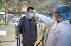 'Small number' of Irish people being evacuated from Wuhan in China over Coronavirus