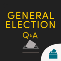 Q+A: Here's where Ireland's political parties stand on insurance ahead of GE2020