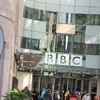 BBC to axe 450 jobs as part of €95m cost-cutting measures