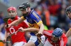 Talking Points - Munster SHC: Tipperary 1-22 Cork 0-24