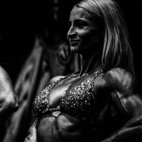 'I don't think anything compares to it' - the former Tipp captain who's now a world bodybuilding champion