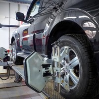 Part of NCT test suspended with immediate effect over safety checks on vehicle lifts