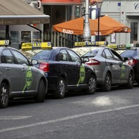 Things move fast in the Irish taxi industry, adaptation is key to what's NXT