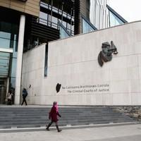 Jury told to put 'emotion aside' in Garda Adrian Donohoe murder trial
