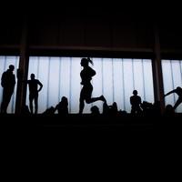 2020 World Athletics Indoor Championships postponed due to coronavirus fears