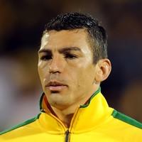 Brazil World Cup winner retires at 41