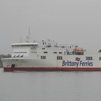 'Very disappointing': Cork to Santander ferry route to cease operating