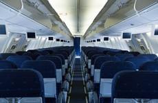 Coronavirus: Irish citizens might get place on French evacuation flight from China