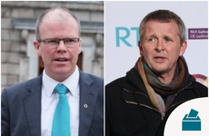 What are your big election questions for Richard Boyd Barrett and Peadar Tóibín? It's YOUR chance to ask