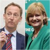 'Normally you'd be celebrating - but not this time': Ireland's newest MEPs to take their seats thanks to Brexit