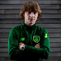 Lennon opens the door for loan departure from Celtic for Luca Connell
