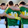 All-Ireland winner Fitzmaurice feels Kerry captain rule should change ahead of vote next Monday