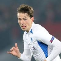 Sheffield United sign Norway international for €26 million