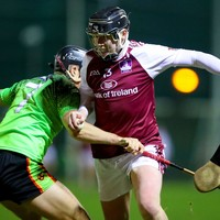 IT Carlow win extra-time thriller to book place in last-four of Fitzgibbon Cup