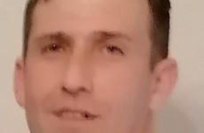 Gardaí 'very concerned' for missing 39-year-old in Dublin