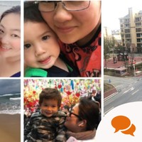 Opinion: One minute it's a family holiday, the next we're housebound in China - one Irishman's coronavirus story